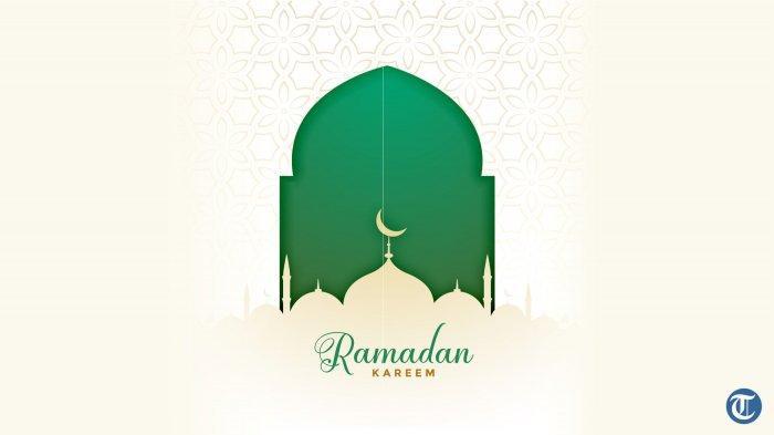 Jadwal Imsak Kota Padang Hari Ini, Rabu 28 April 2021 atau 16 Ramadhan 1442 H