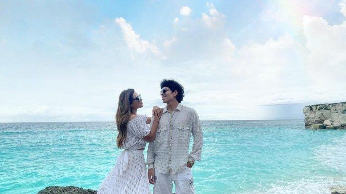 Pernikahan Atta dan Aurel Ditunda sampai April, akan Gelar Pengajian, Gus Miftah Jadi Penghulu