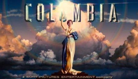 Kisah 3 Wanita Cantik yang Sosoknya Jadi Ikon Columbia Pictures