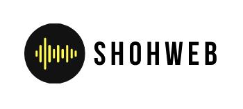 Shoh Web