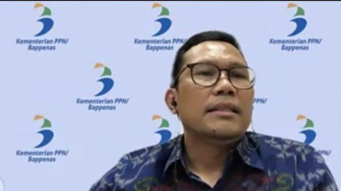 Dr Pungkas Bahjuri: Lembaga dan Keluarga Adalah Suatu Keharusan Dalam Percepatan Penurunan Stunting